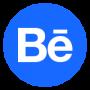 1icon_behance