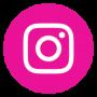 1icon_instagram